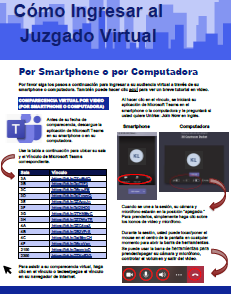 Criminal-Infographic-2021-Spanish