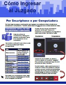 Traffic-Infographic-2021-Spanish