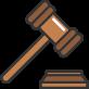 Judicial Nomination